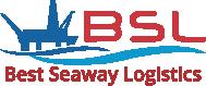 Best Seaway Logistics
